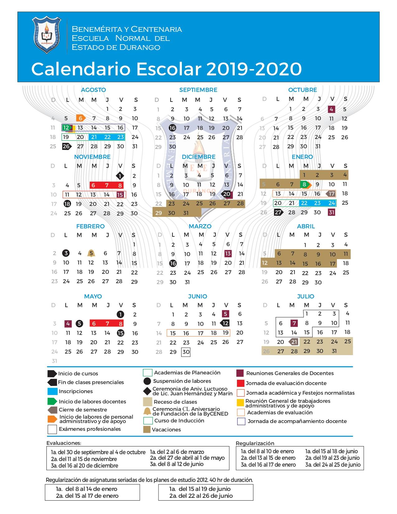 calendario 2019_page-0001