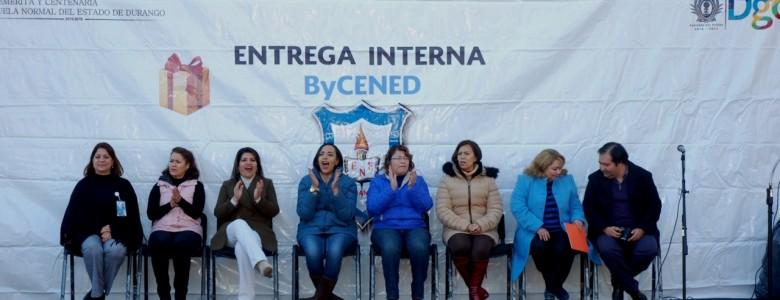 Foto Principal Entrega (1280x563)