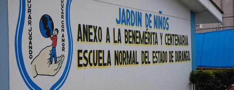 Principal Jardin Anexo (1024x680)