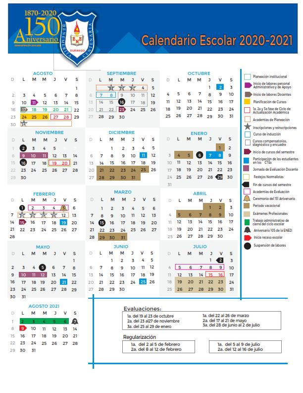 calendario 2020-2 (1)_001