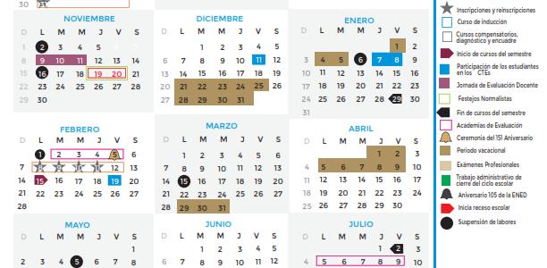 calendario 2020-2_001